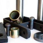 Fabrica de auto peças linha pesada